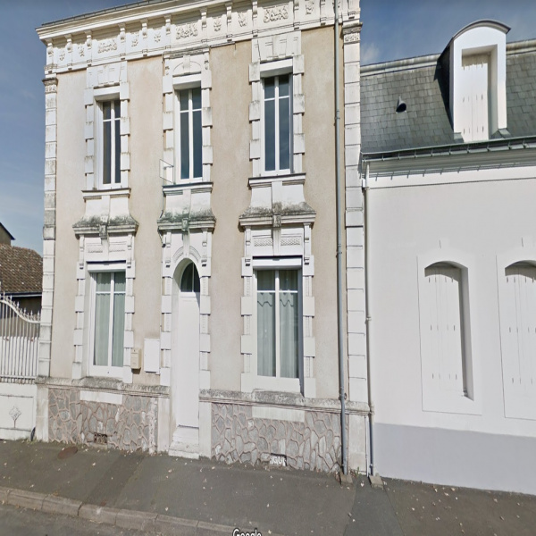 Offres de vente Maison Crosmières 72200