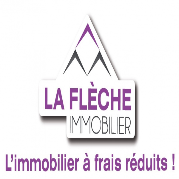 Offres de vente Terrain La Flèche 72200