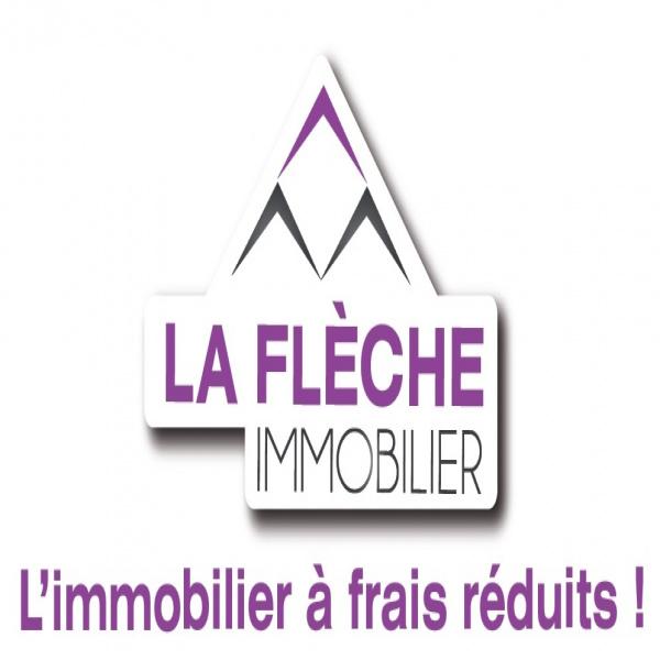Offres de vente Terrain Bazouges-sur-le-Loir 72200